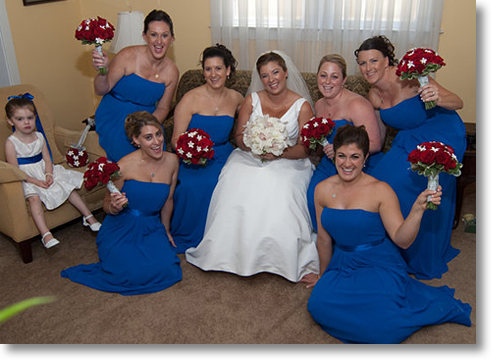 Groupe Is Offering Brides Special 16