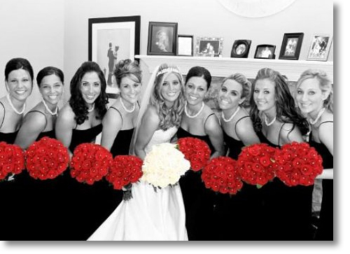 Groupe Is Offering Brides Special 83